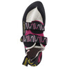 La Sportiva Katana - Pies de gato Mujer - rosa/negro